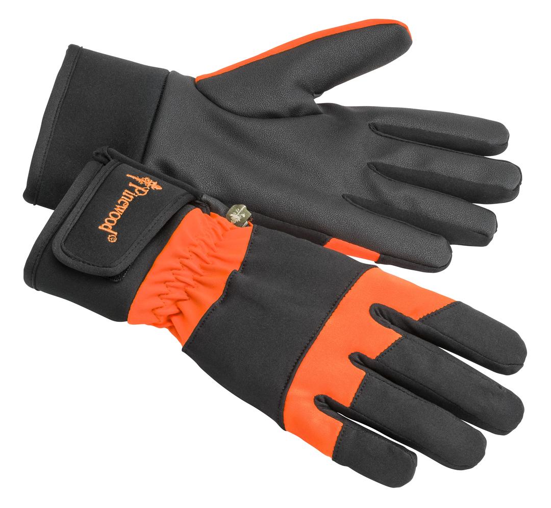 Handske Pinewood Hunter Extreme