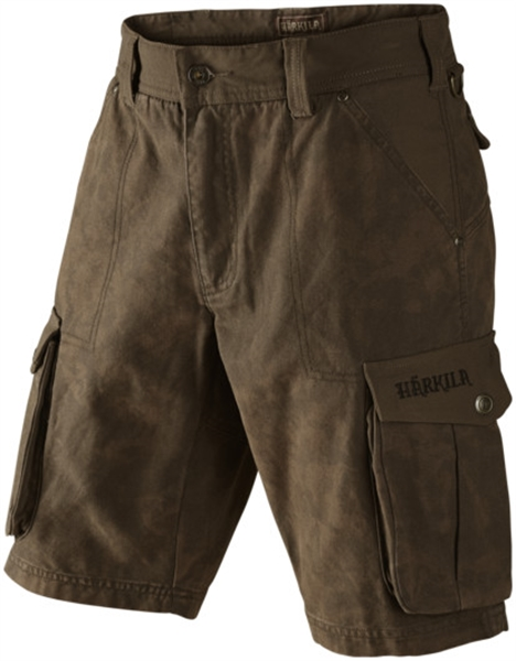 Shorts Härkila PH Range