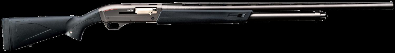 Winchester SX3 Composite