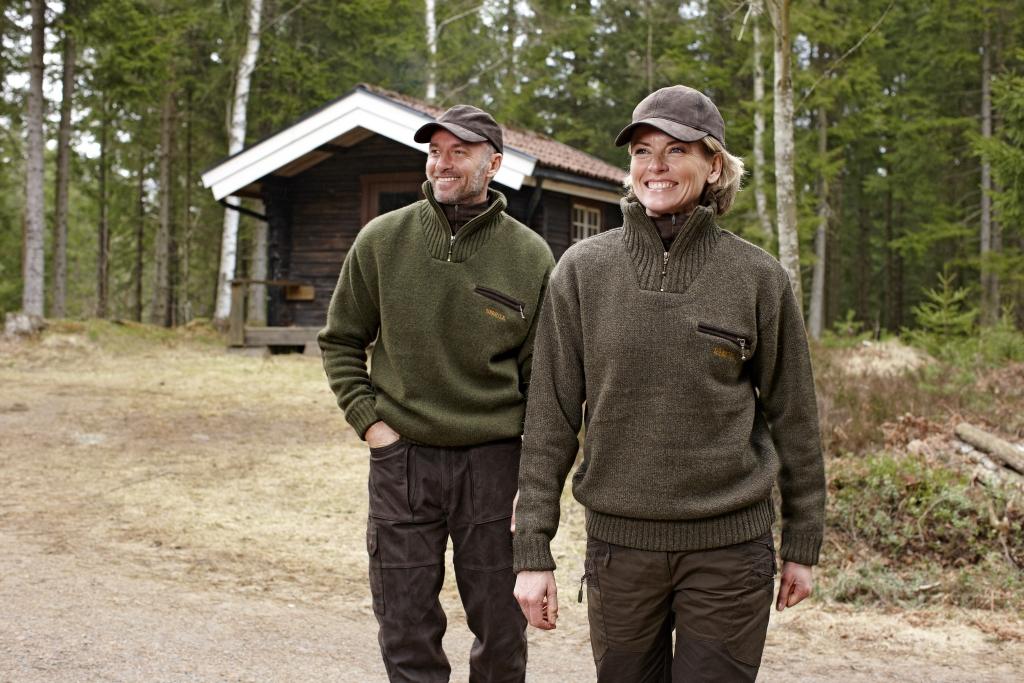 Tröja Härkila Annaboda