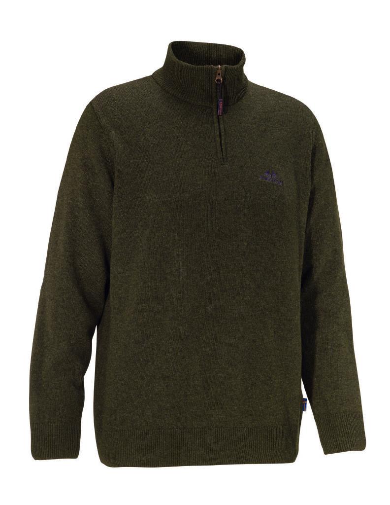 Swedteam Sweater Kyle