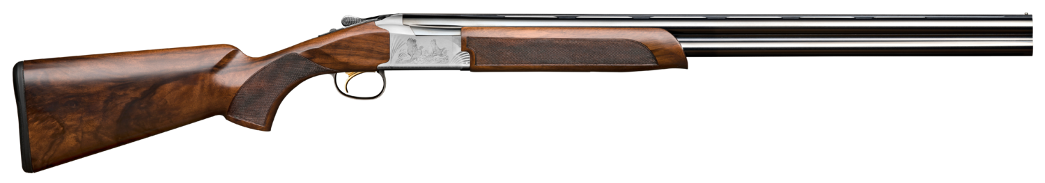Browning B725 Hunter Premium Vänster