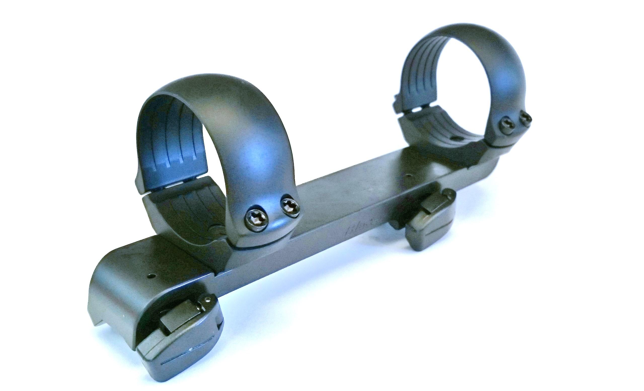 Blaser Sadelmontage 30mm