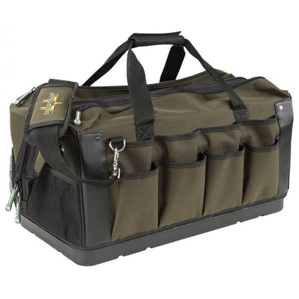 Swedteam Hunting Storage Bag