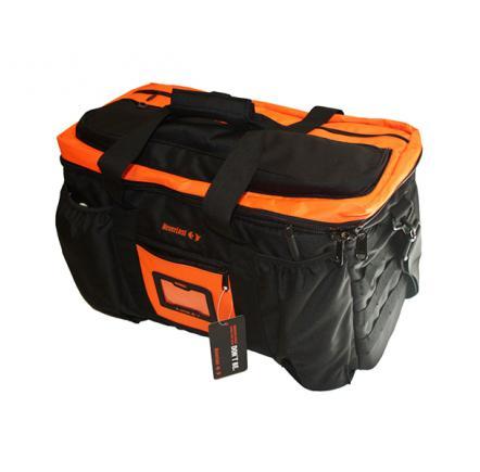 Neverlost Grab Bag Ultra Light