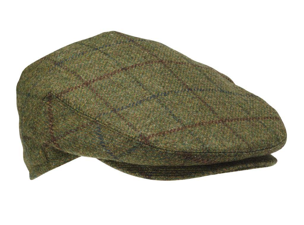 Swedteam Cap 1919