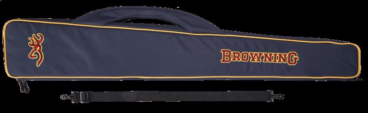 Vapenfodral Browning Snapshot