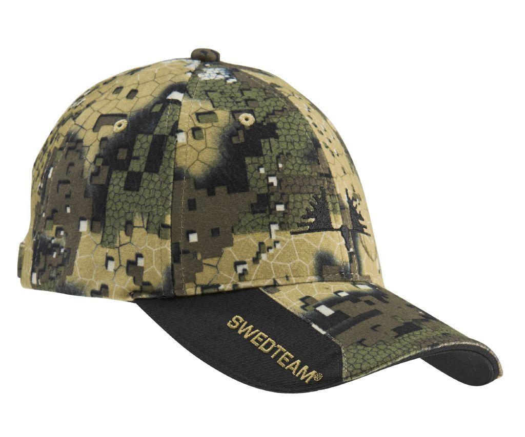 Swedteam Ridge Cap