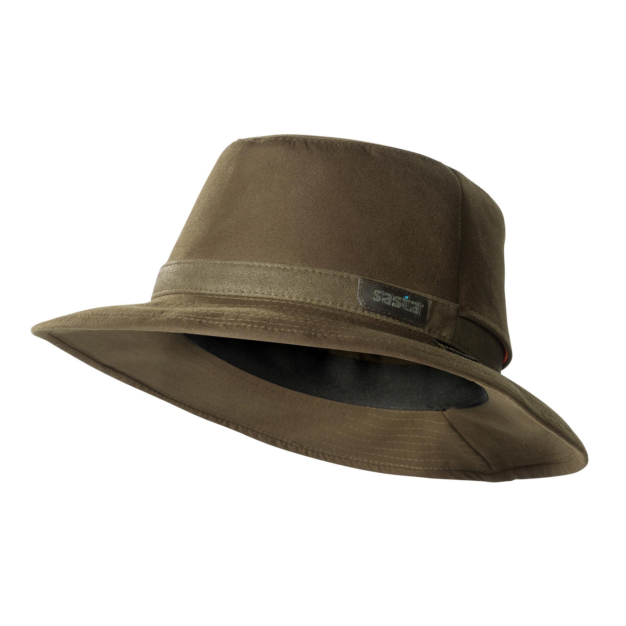Sasta Montana Hatt