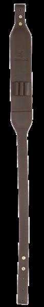 Vapenrem Browning  Heritage 2 Läder
