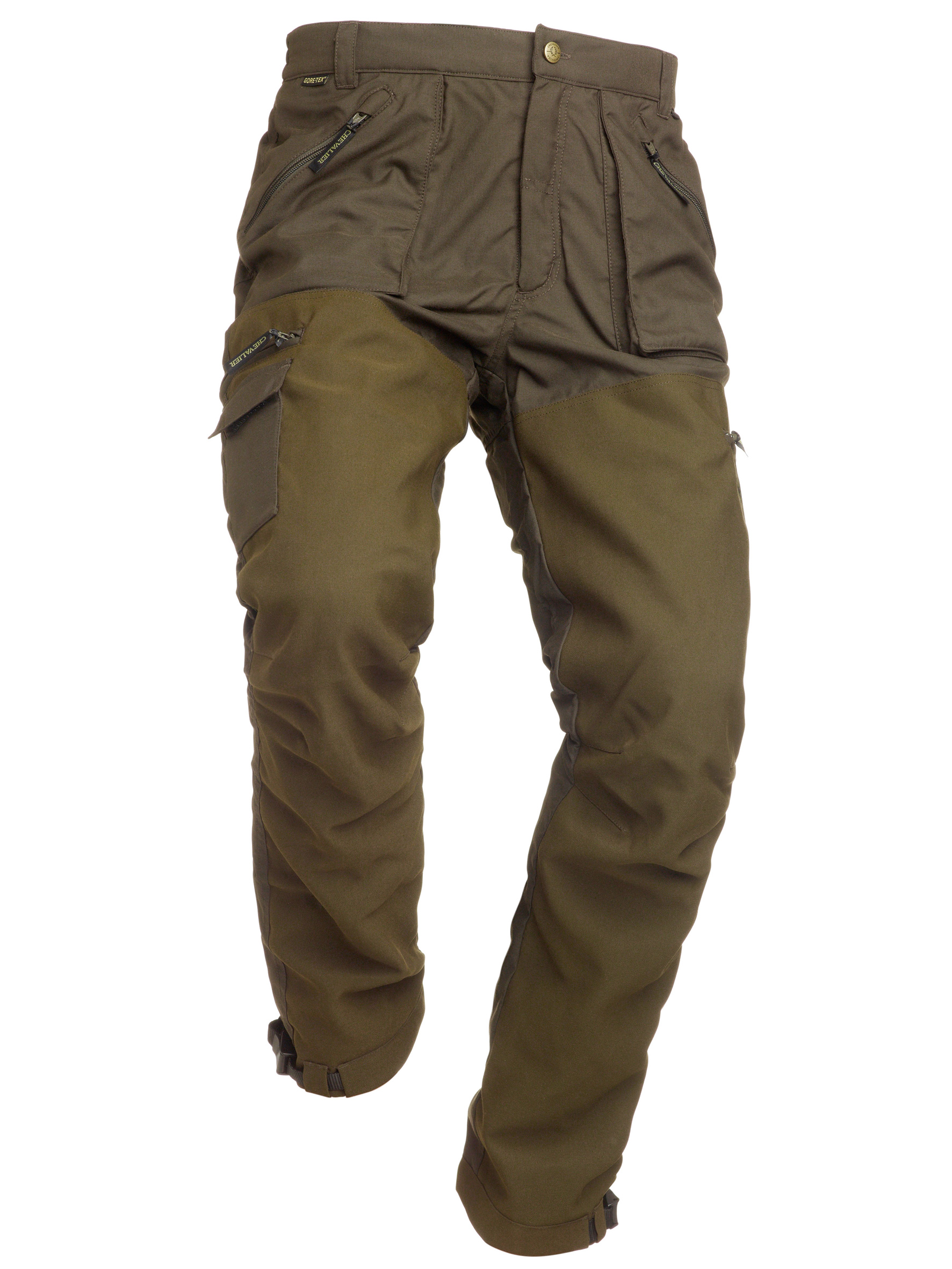 Byxa Chevalier Rough GTX Pant Lady