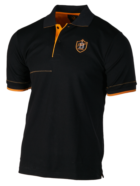 Browning Polo-Shirt Masters 2