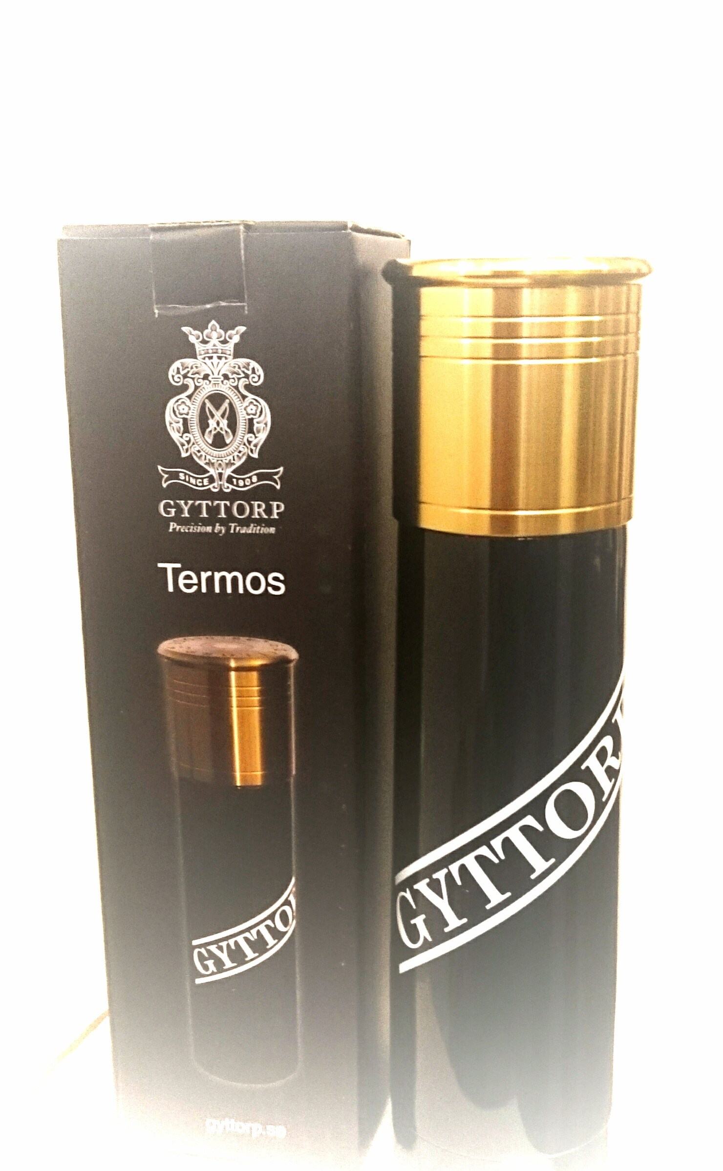 Termos Gyttorp 05l