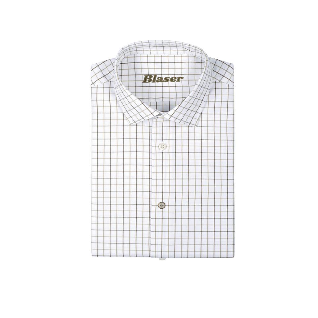 Blaser Oxford Skjorta Modern Fit Men´s