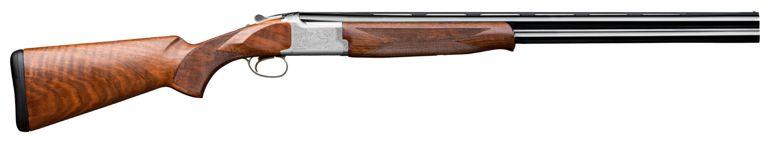 Browning B525 Game One Light Vänster