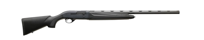 Beretta A300 Outlander Syntet