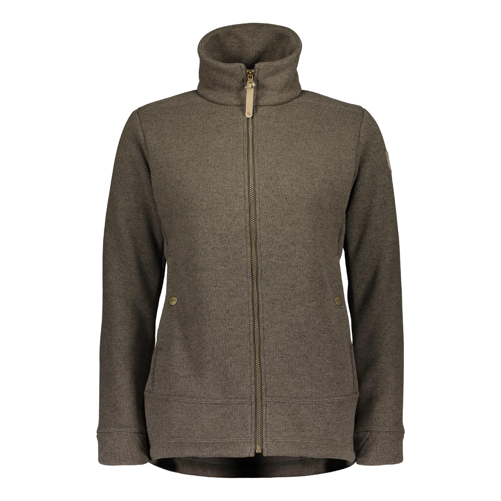 Sasta Vilja Fleece Jacka