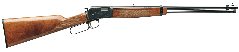 Browning BL Grade 2