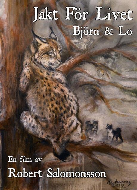 Jakt för livet – Björn & lo