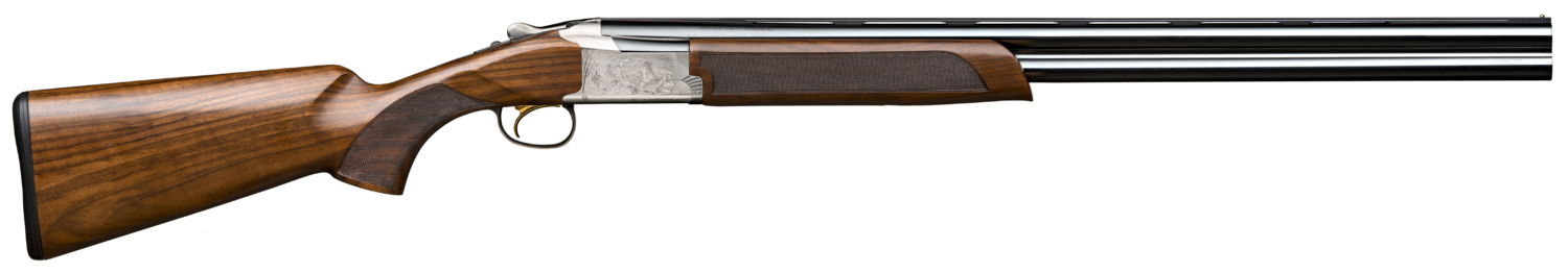 Browning B725 Hunter Light Premium Vänster