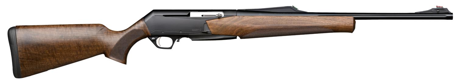Browning Bar MK3 Hunter Fluted