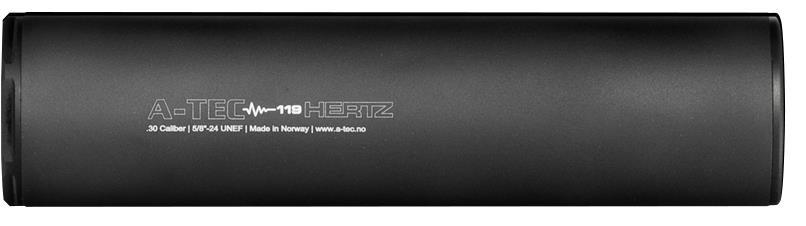A-Tec Hertz 119