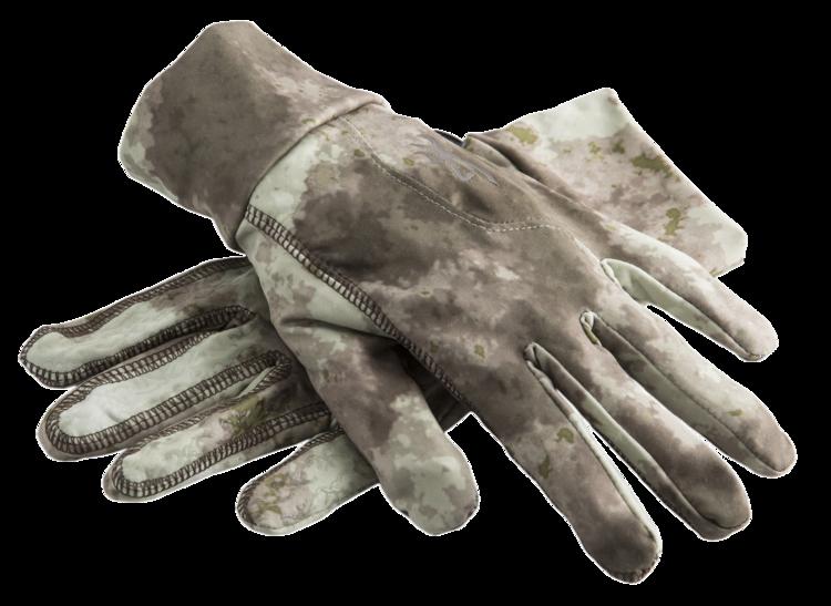 Handske Browning Phase Liner