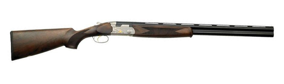 Beretta Ultralight Gold