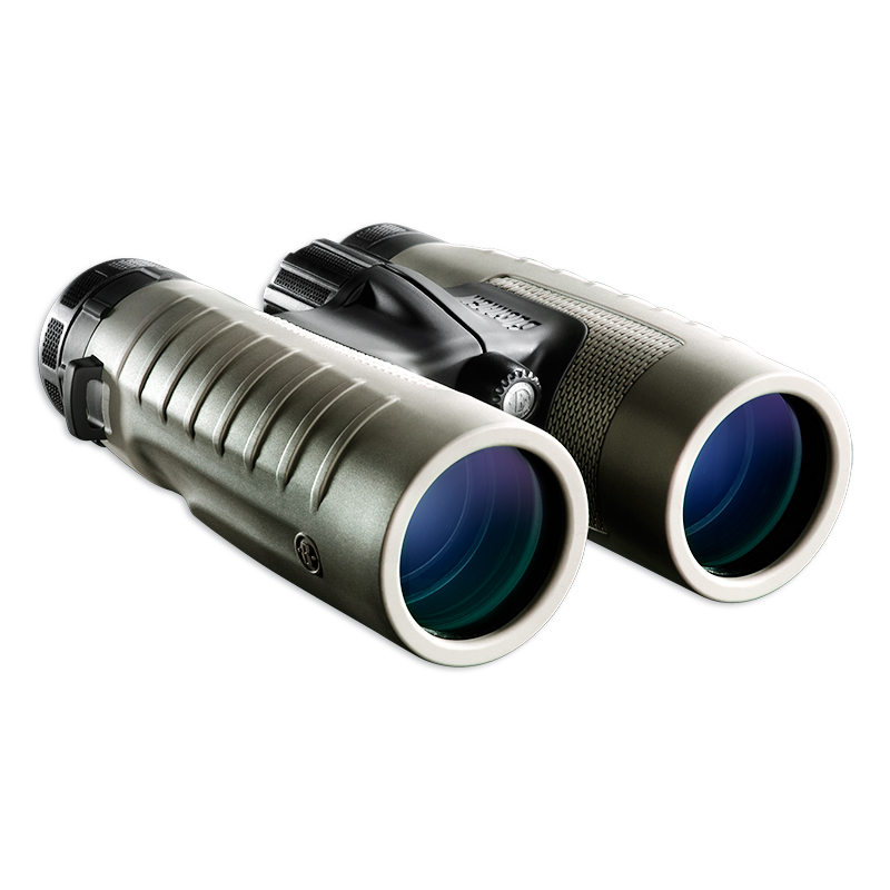 Bushnell NatureView 8x42 Roof