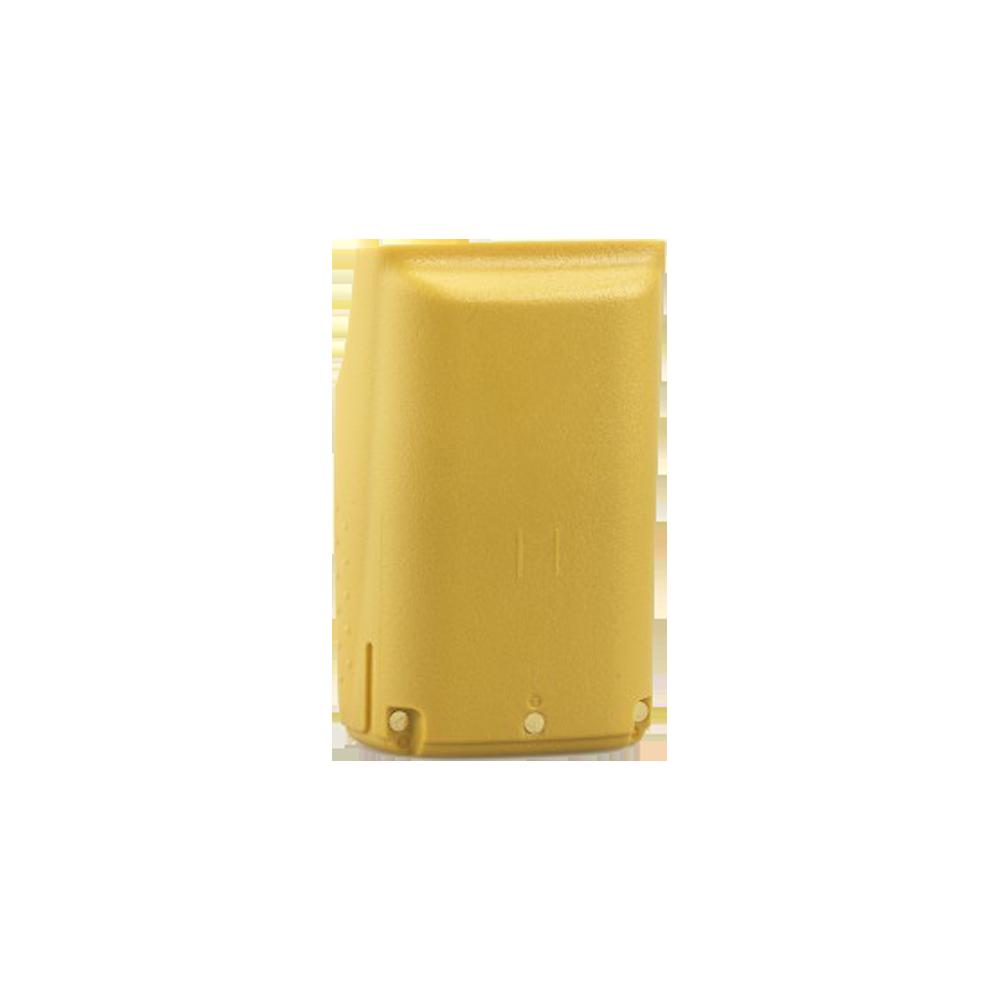 Zodiac Batteri 2600mAh Lithium