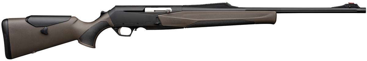 Browning Bar MK3 Composite Brown HC Adjustable Gängad